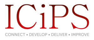 institute-for-CI-in-public-services-logo