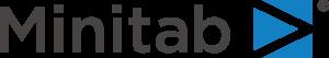 minitab-logo
