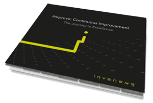 customised invensys book developed by OPEX Resources