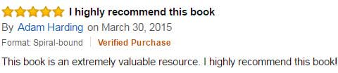 Amazon Review 11