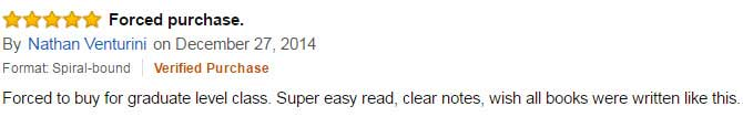 amazon-review-13