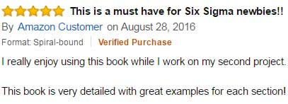 amazon-review-4